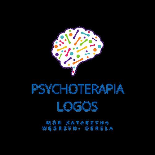 Psychoterapia Logos
